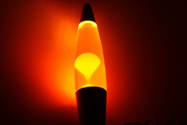 File:4939-lava-lamps.jpg