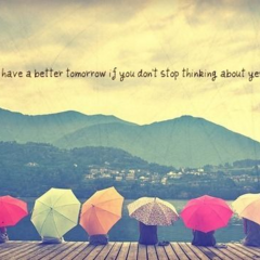 Cute quote