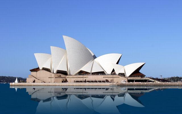File:Sydney Opera House Sydney Australia 03.jpg