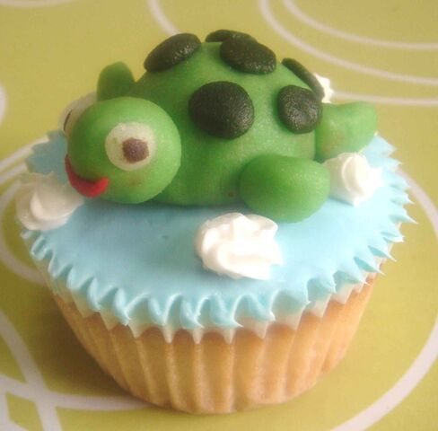 File:Turtle-cute-cupcakes-14480975-1728-1698.jpg