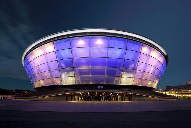 File:Glasgow-hydro-arena.jpg