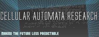 File:Cellular Automata Research logo.jpg