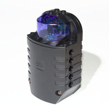 Lego spybot remote