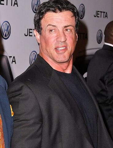 File:Sylvester Stallone.jpg