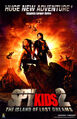 808~Spy-Kids-2-The-Island-of-Lost-Dreams-Posters.jpg