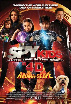 File:Spy Kids 4 All the Time in the World.png