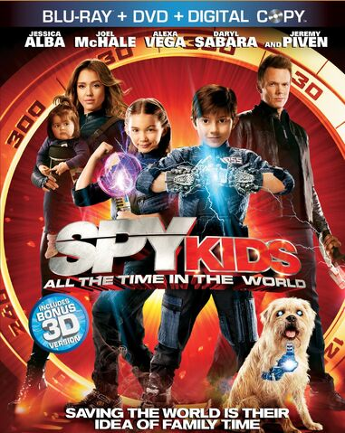 File:Spy Kids 4 Blu-Ray.jpg