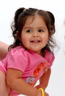 File:Baby Maria.jpg