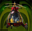 File:Spykids helicoptero.jpg