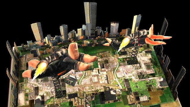 File:SpyKids3 Thumbook 2.jpg