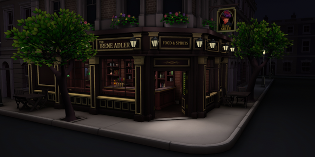 File:Pub john-ps1.png