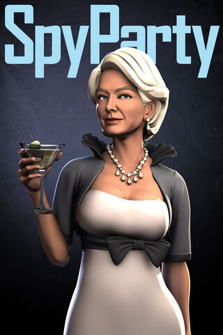 File:Spyparty-char4-sm.jpg