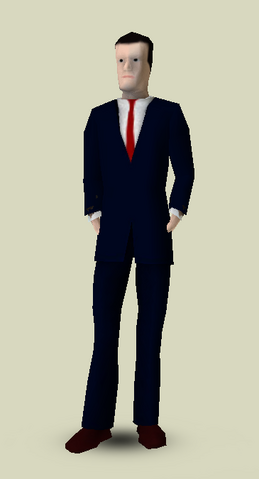 File:Mitchell-s-barney.png