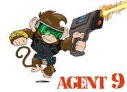 Agent-9-07