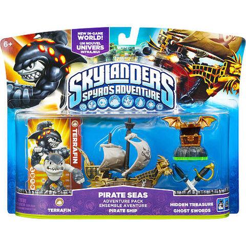 File:Pirate Seas.jpg