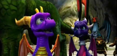 File:Cynder you are Genius!.png