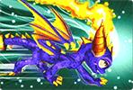 Spyro (Skylanders)secondarypower