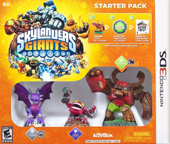 File:Giants 3DS Pack.jpg