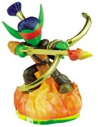 Skylanders-spyros-adventure-triple-character-pack-drobot-and-stump-smash-and-flameslinger-wiips3xbox-360pc 724470 500