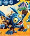 Thumbnail for version as of 22:26, September 6, 2012