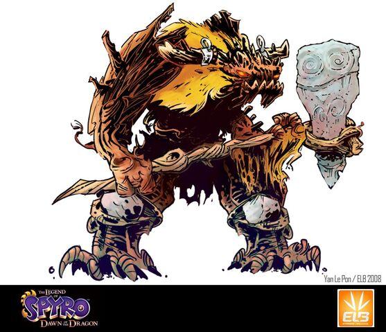 File:Spyro -vilains-09-Yan-ELB-2008.jpg