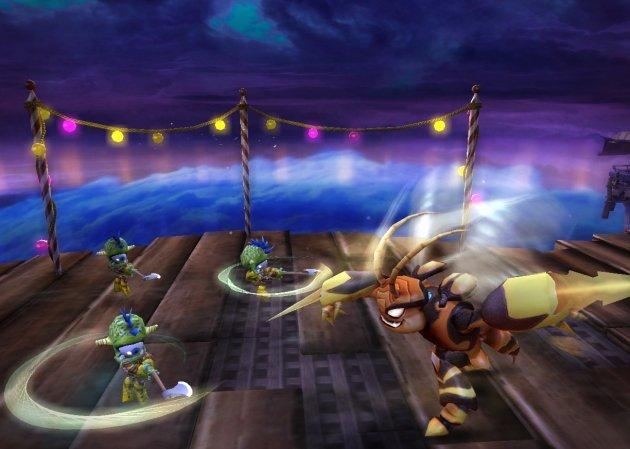 File:Skylanders-giants-swarm-screen1.jpg