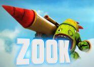 Zook Logo