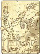 Machine of Doom Illustration15