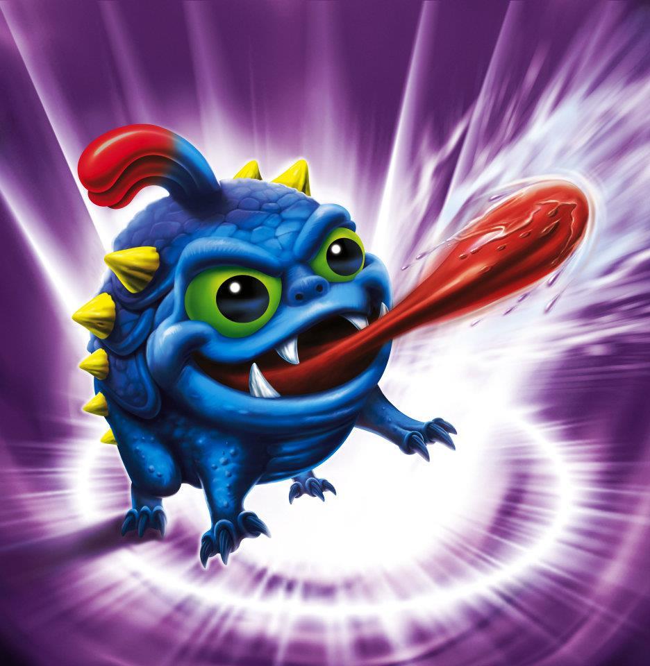 Wrecking Ball Spyro Wiki Fandom Powered By Wikia