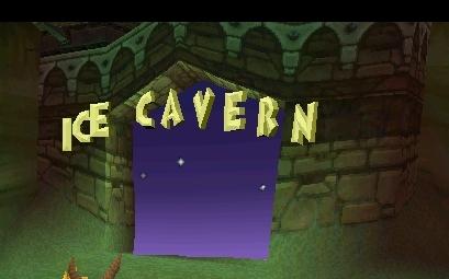 Файл:Icecavernportal.jpg