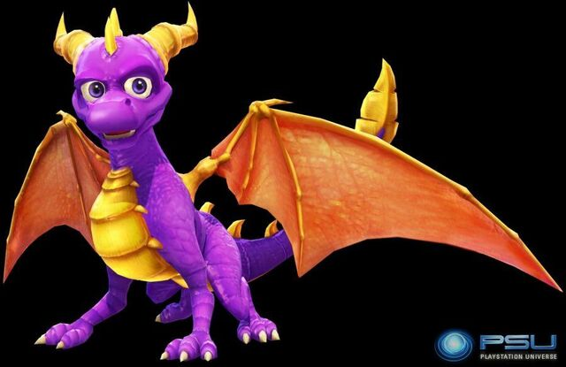 File:Site spyro -dawn-of-the-dragon-ss-11.jpg