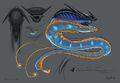 A energy snake.jpg