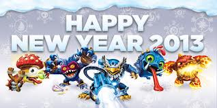 File:Happy new year2013.jpg