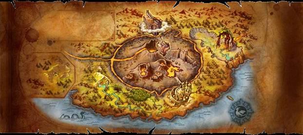 File:Map Of Dragon Realms.jpg