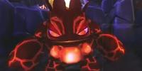 Lava Kings