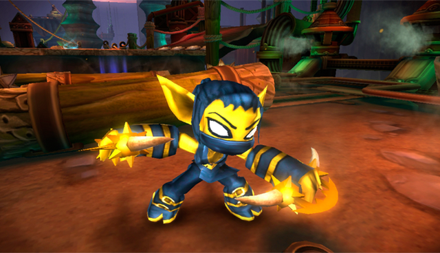 File:Gameplay-Screen-L-StealthElf-2.png