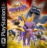 File:Spyro- year of the dragon.jpeg