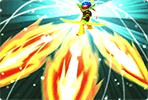 File:Flameslingerpath1upgrade3.png