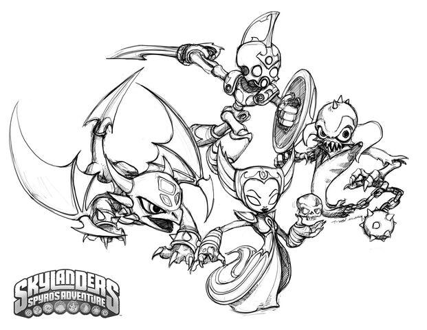 File:Skylanders undead.jpg