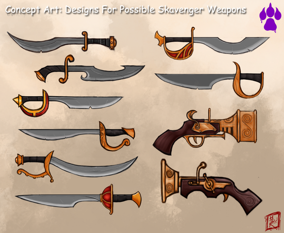 File:A Arena SkavengerWeapons.png