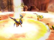 Gameplay-Download-T-LightCore-Drobot-3