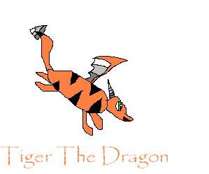 File:My Personal Dragon, Tiger.jpg