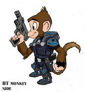 Agent-9-14