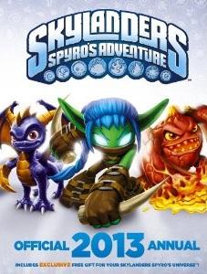 File:Annual 2013 cover.jpg