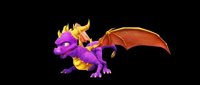 File:Spyro pounce.jpg