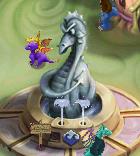 File:Sea Dragon.png