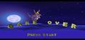 Thumbnail for version as of 22:51, May 23, 2012