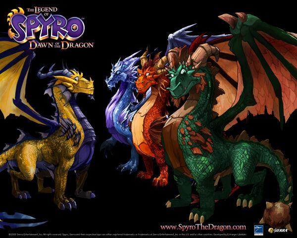 File:Spyro group3 1280x1024.jpg