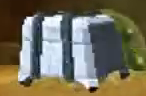 File:StrongChestS1.png