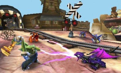 File:Cynder 3DS.jpg